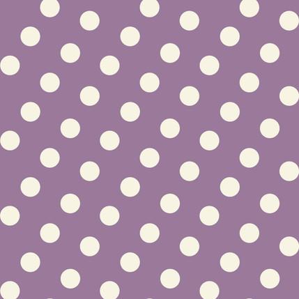 Dotly - Polka Dot Fabric Collection
