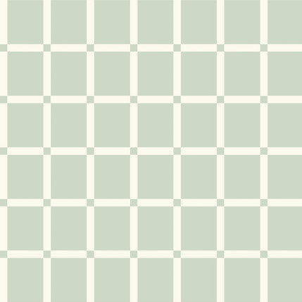 Checkers – Plaid Fabric Collection (Spa)