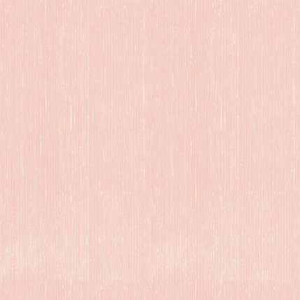 Loomstate - Textured Fabric Collection (Blush)