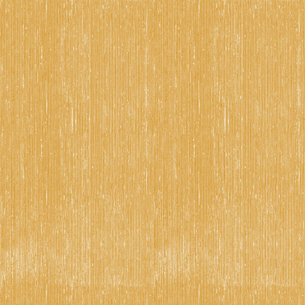Loomstate - Textured Fabric Design Collection (Butterscotch Color)