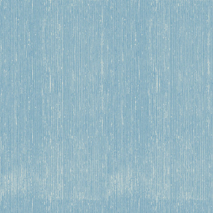 Loomstate Fabric Design Collection (Chambray)