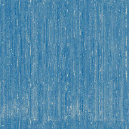 Loomstate Fabric Design Collection (Denim)