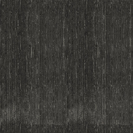 Loomstate - Textured Fabric Design Collection (Ebony)