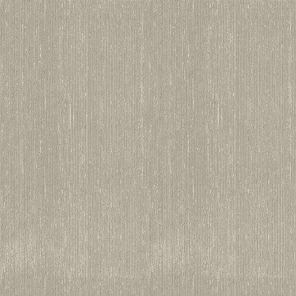 Loomstate Fabric Design Collection (Linen)