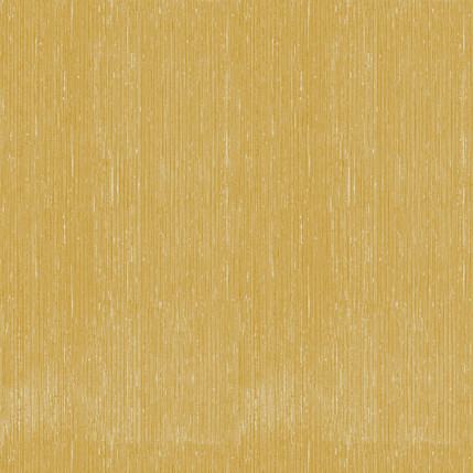 Loomstate Texture Fabric Design (Ochre)