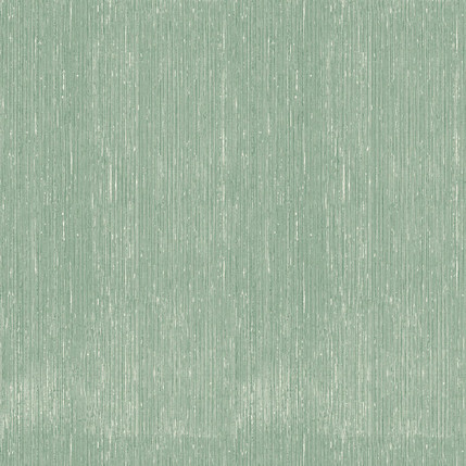 Loomstate - Textured Fabric Design Collection (Pasture Color)