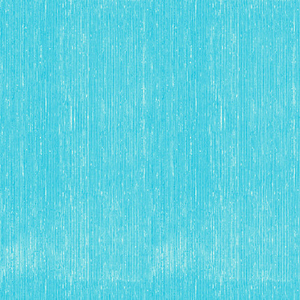 Loomstate Fabric Design Collection (Turquoise)