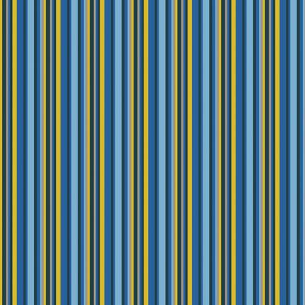 Line Up Fabric Design Collection (Slumber)