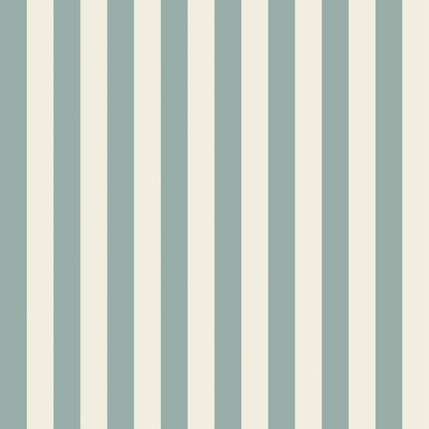 Cabana Stripe Fabric Design (Spatique)
