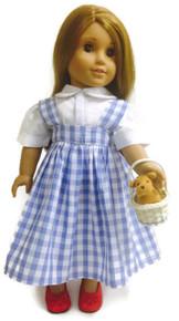 Dorothy Set