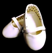 Flats-White