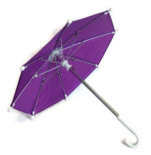 Umbrella-Purple