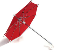 Umbrella-Red