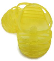 Jellies-Yellow
