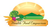 Health Food Emporium