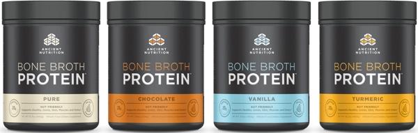 ancient-nutrition.jpg
