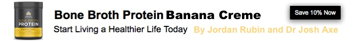 bb-banana-banner.jpg