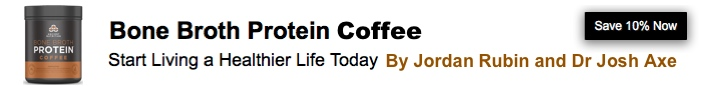 bb-coffee-banner1.jpg