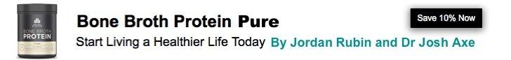 bb-pure-banner.jpg