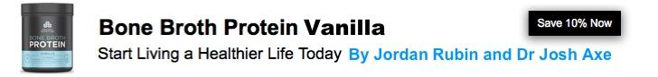 bb-vanilla-banner.jpg