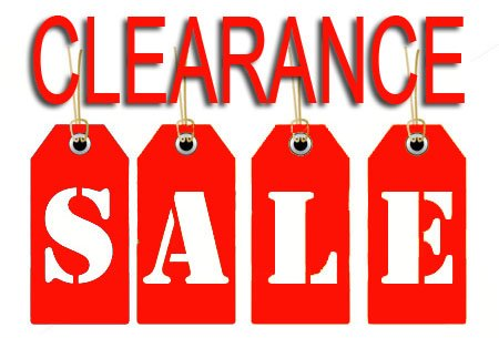 clearancesale.jpg