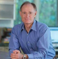 Dr David Perlmutter