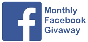 facebook-giveaway.jpg