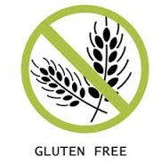 Learn about Gluten Free