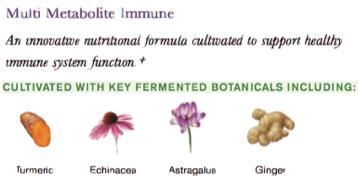 mm-immune-herbs.jpg