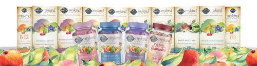 mykind-product-lineup-4.jpg