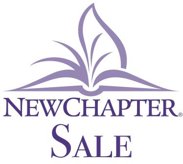 nc-sale-logo2.jpg