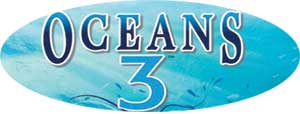 Oceans 3 offers targeted formulations that not only contain the dynamic compound OmegaXanthin, but also offer the enhanced benefits of specialized nutrients to meet your nutritional needs.