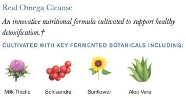ro-cleanse-herbs.jpg