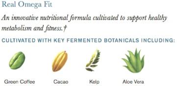 ro-fit-herbs.jpg