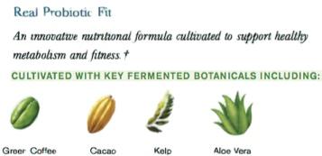 rp-fit-herbs.jpg