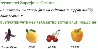 sj-cleanse-herbs.jpg