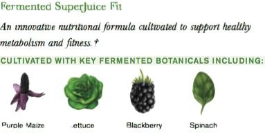 sj-fit-herbs.jpg