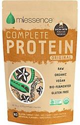 Complete Protein powder