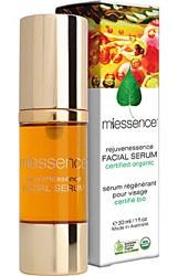 Rejuvenessence Facial Serum for ageing skin