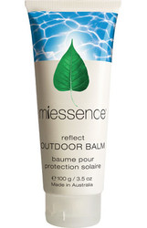 Miessence Reflect Outdoor Balm