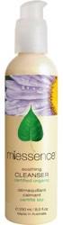 Soothing Cleanser (sensitive skin) 8.5 oz