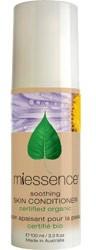 Soothing Skin Conditioner (sensitive skin) 3.4 oz