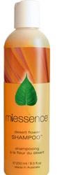 Desert Flower Shampoo 8.5 oz bottle