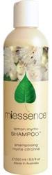 Lemon Myrtle Shampoo 8.5 oz