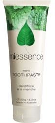 Toothpaste (Mint) 5.3 oz Tube