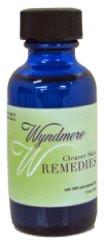 Clearer Skin 1 fl oz Bottle