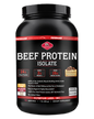 Beef Protein 456 grams Chocolate Flavor