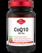 Olympian Labs CoQ10 300 mg