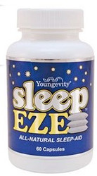 Youngevity Sleep Eze 60 Capsules