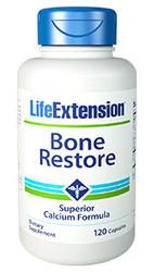 Bone Restore (Without K)